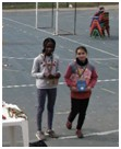 medalhas2.png
