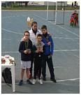 medalhas3.png