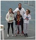 medalhas4.png