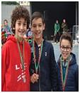 medalhas5.png