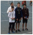 medalhas9.png