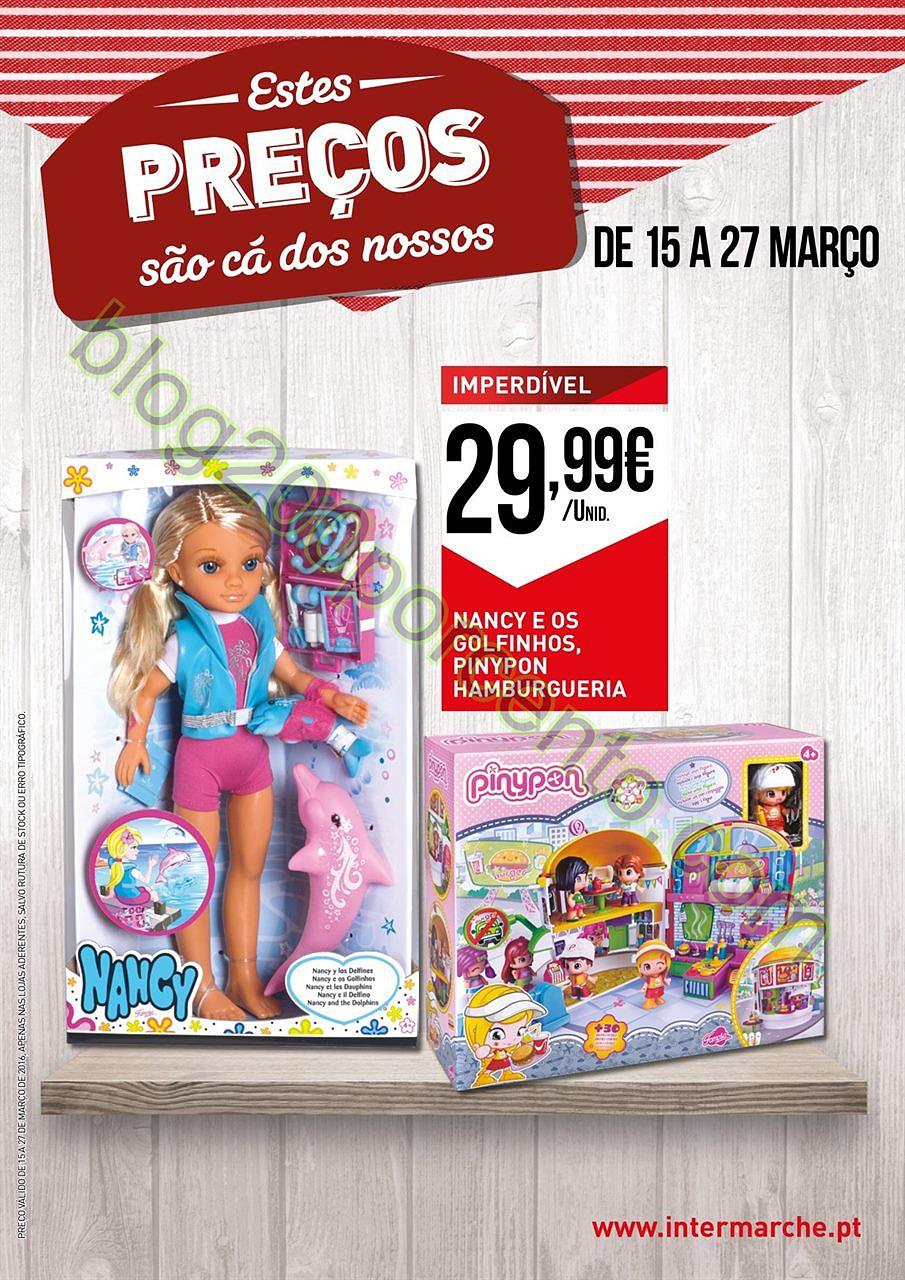 Novas promoções INTERMARCHÉ Brinquedos de 15 a 27 março.jpg