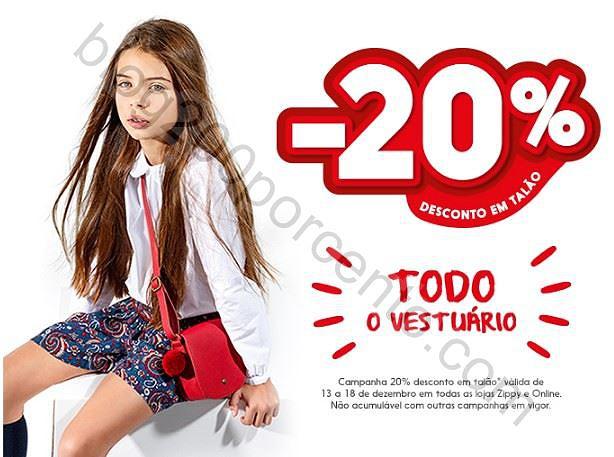 Promoções-Descontos-26723.jpg