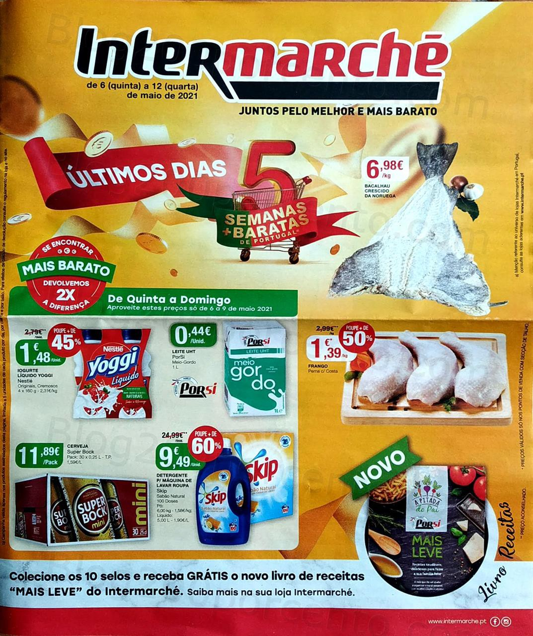 Intermarché contact 6 a 12 maio_1.jpg
