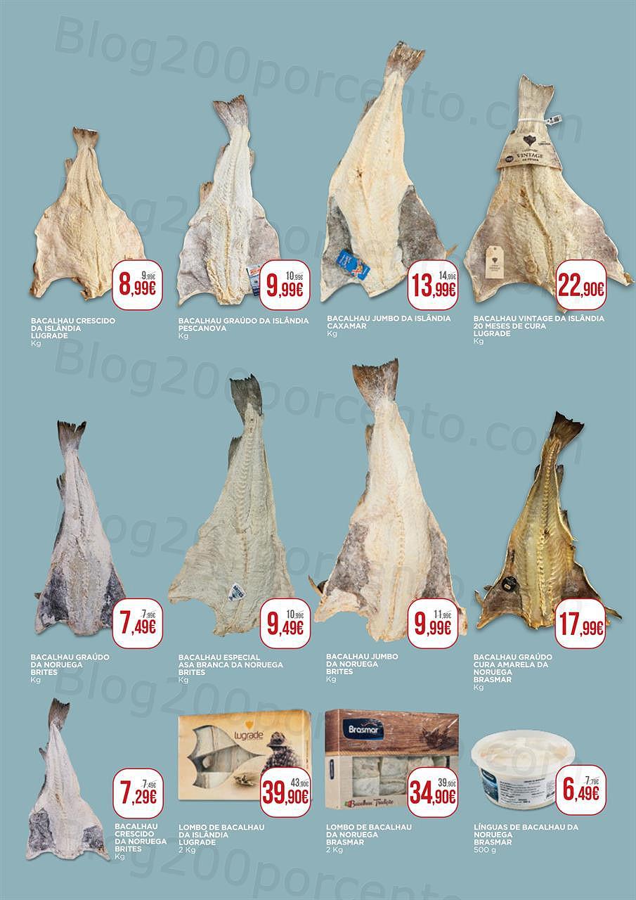 23-folheto-bacalhau-azeite-05.jpg