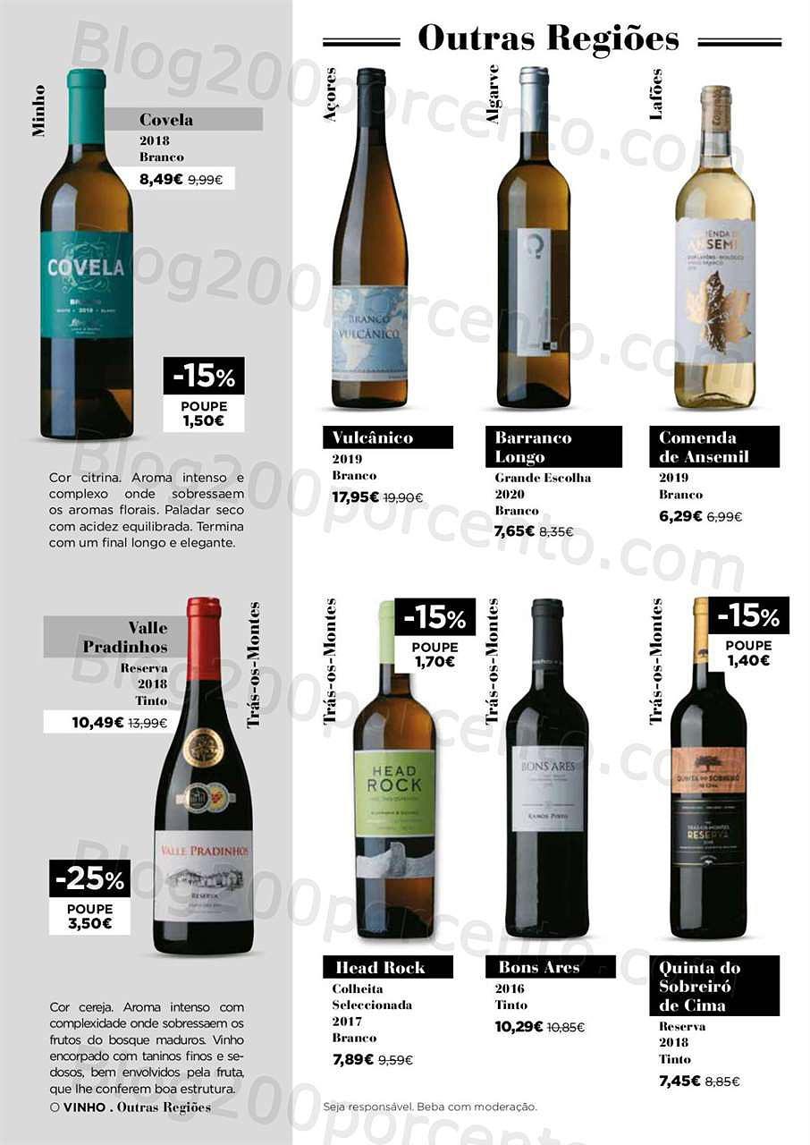 Feira do Vinho ECI