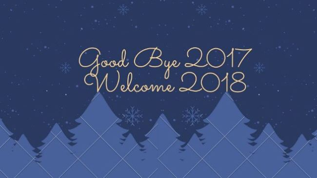 Bye-Bye-2017-Welcomes-2018-Images-with-the-Beautiful-Graphics-3.jpg