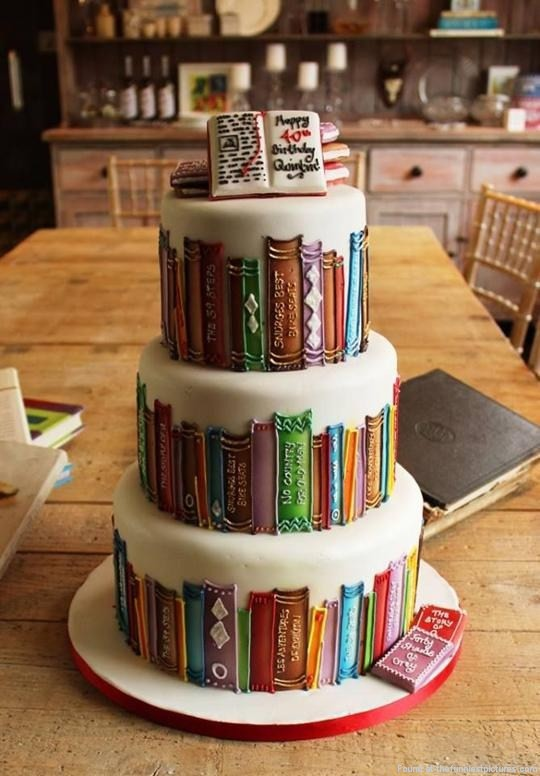 cool-books-birthday-cake.jpg