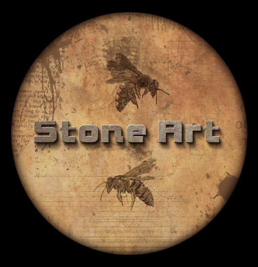 stoneart.png