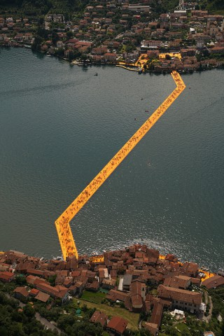 floatingpiers2.jpg