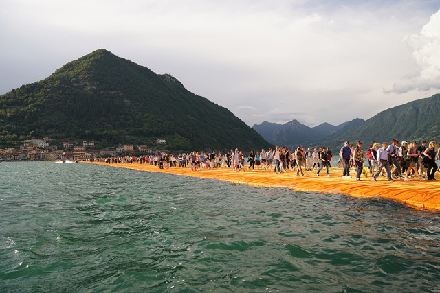 floatingpiers4.jpg