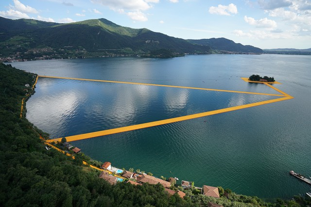 floatingpiers5.jpg