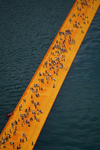 floatingpiers7.jpg