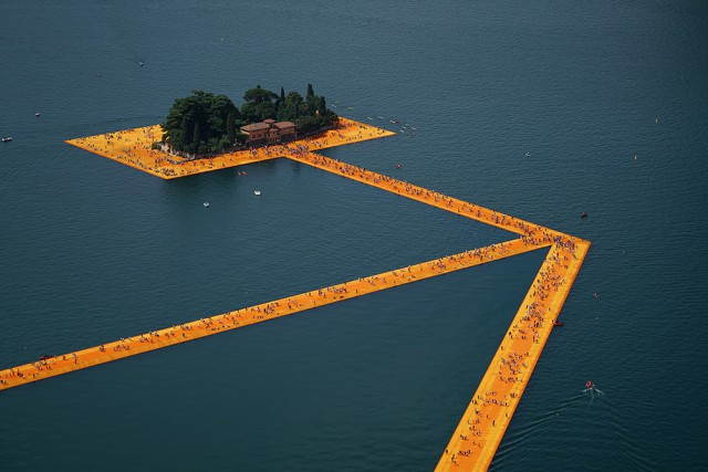 floatingpiers8.jpg