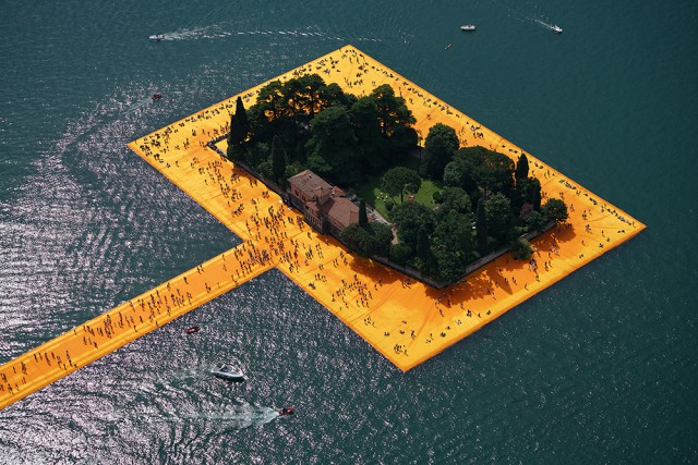 floatingpiers9.jpg