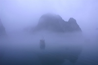 2013-foggy-day.jpg