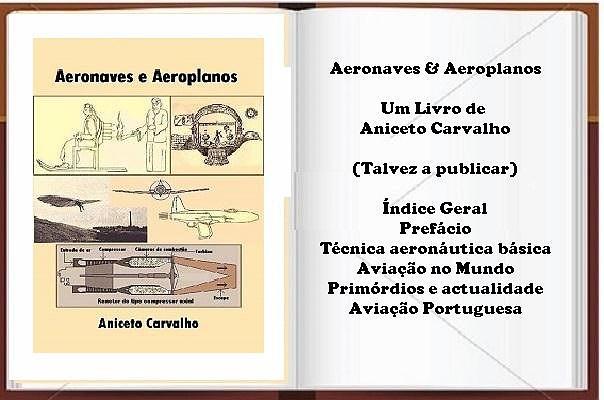 (2)Aeronaves11.jpg