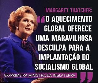 (F)Thatcher.jpg