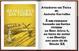 (1)Aviadores12.jpg