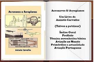 (2)Aeronaves12.jpg