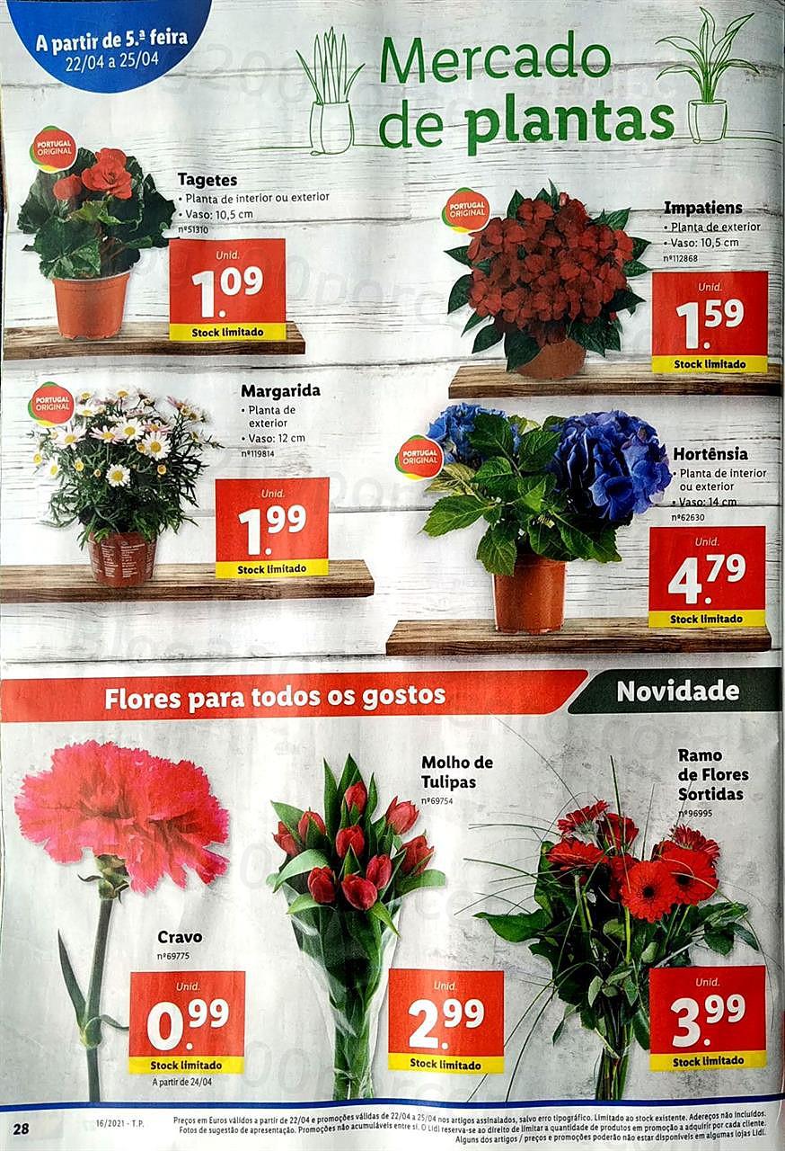 folheto Lidl 19 a 25 abril_28.jpg