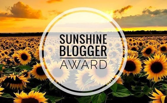Sunshine-Blogger-Award.jpg