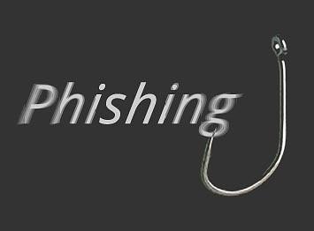 imagem_cibercrime_phishing_noticia_1.jpg