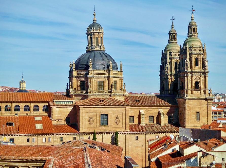 Salamanca_site.jpg