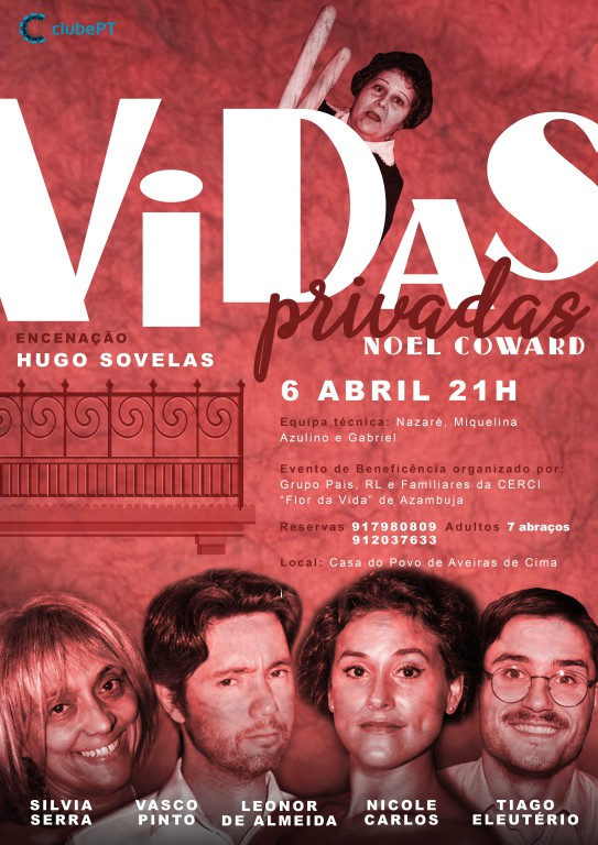 Vidas-privadas_06abril.jpg