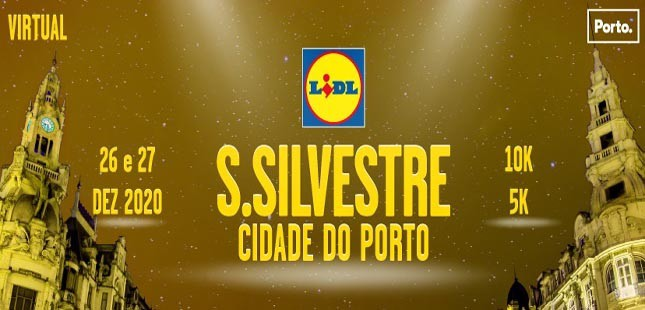 Lidl S. Silvestre Cidade do Porto Virtual.JPG