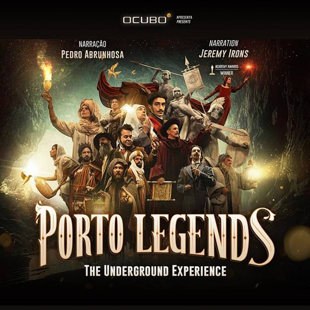 Visita ao Porto Legends.JPG