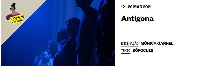 Antígona.JPG