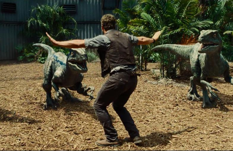Chris-pratt-velociraptor-jurassic-world (2).jpg