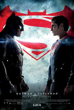 Batman_v_Superman_-_Poster_cinema.jpg