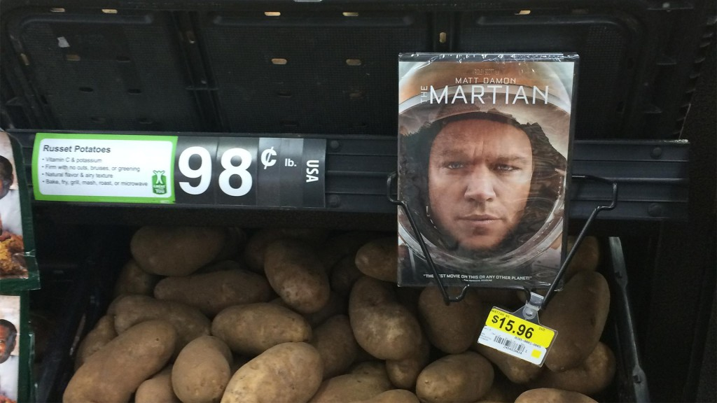 martian-potatoes-ep-2016.jpg