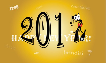 image_2016-12-30_19-47-31.jpeg