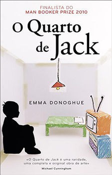 O_Quarto_de_Jack.jpg