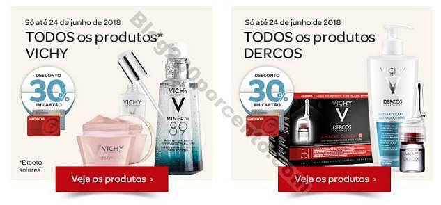 Promoções-Descontos-31046.jpg