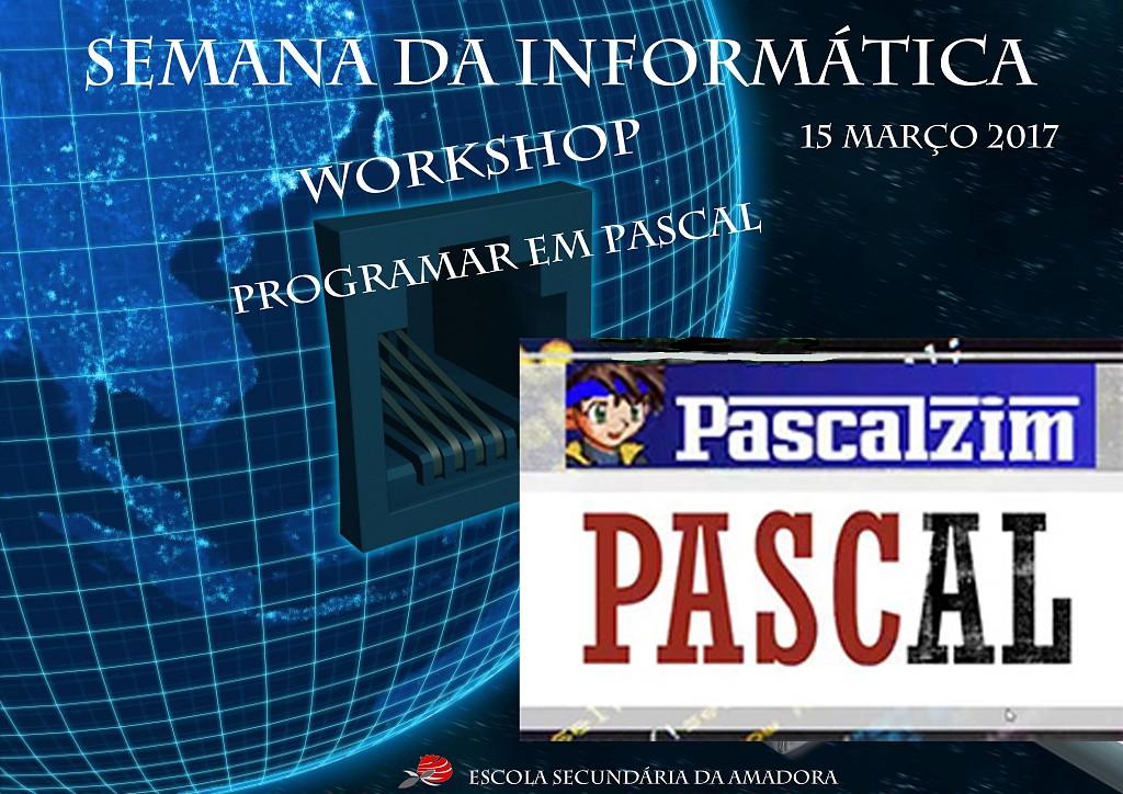 cartaz_pascal.jpg