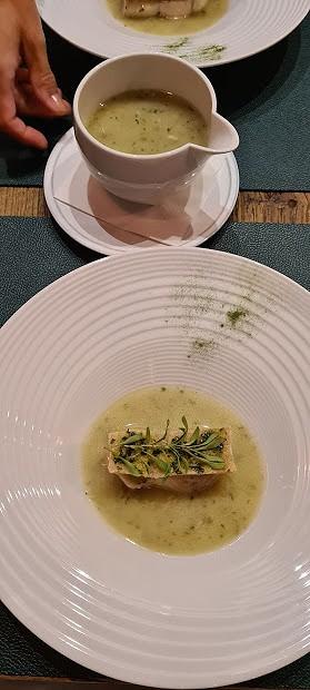 Degust'AR Lisboa