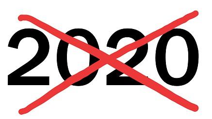 Há três modas que prejudicam a experiência gastronómica e que não era preciso terem chegado a 2020