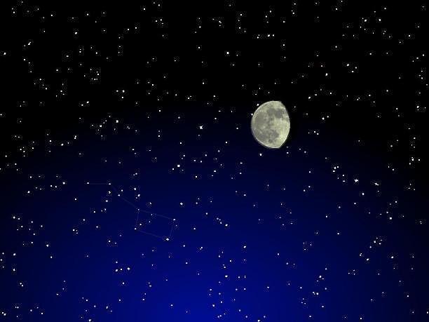 estrelas14.jpg