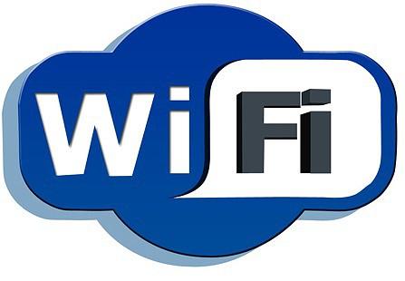 wifi-logo-.jpg