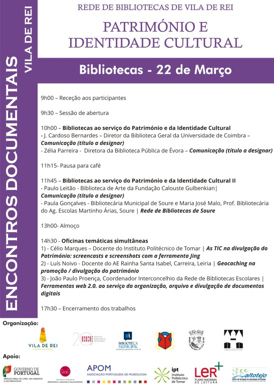encontros_documentais_bibliotecas.JPG