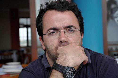 AlexandreMatos.jpg