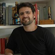 Antonio_Candeias.png