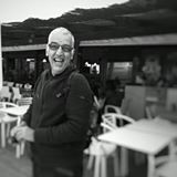 JoãoPauloProença.jpg