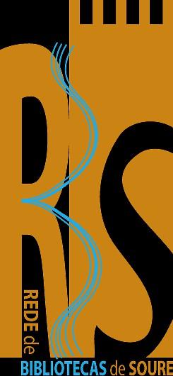 RBS-logo_monitor-cor.jpeg2.png