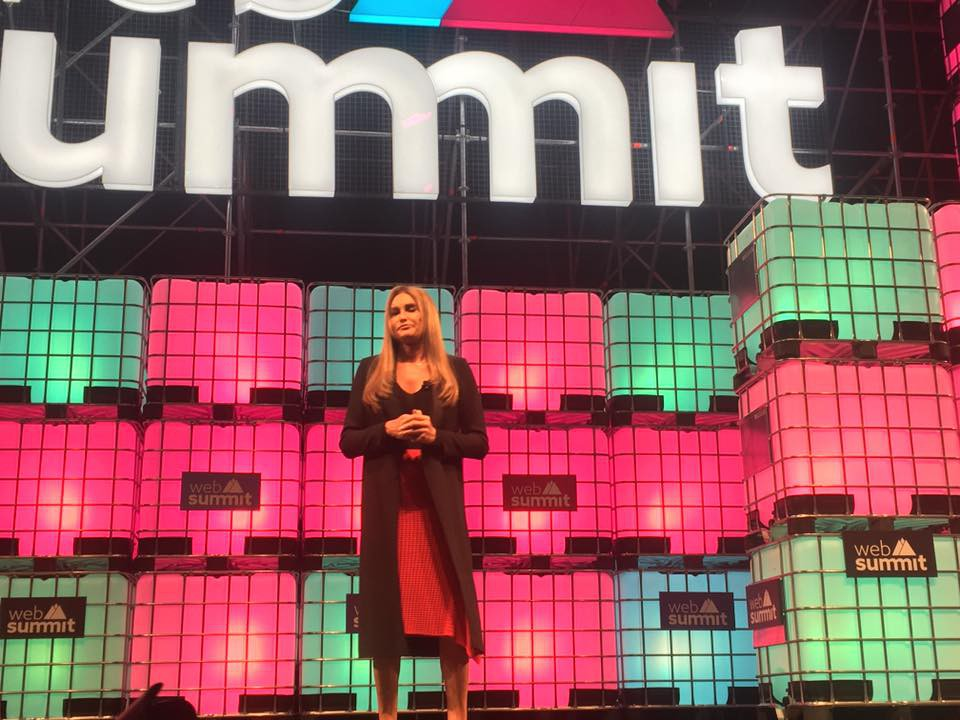 C Jenner Web Summit.jpg