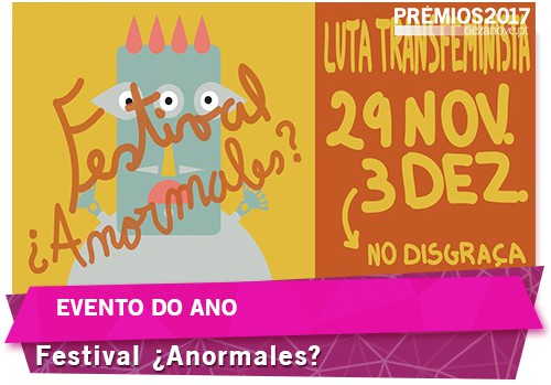 Festival Anormales.png
